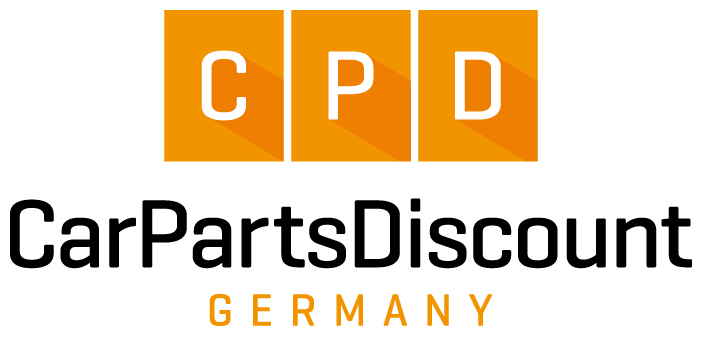 CarPartsDiscount Germany